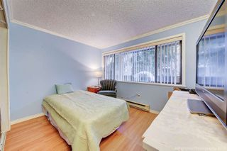 Photo 16: 109 7295 MOFFATT Road in Richmond: Brighouse South Condo for sale : MLS®# R2325454