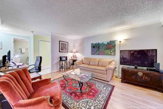 Photo 2: 109 7295 MOFFATT Road in Richmond: Brighouse South Condo for sale : MLS®# R2325454