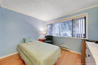 Photo 14: 109 7295 MOFFATT Road in Richmond: Brighouse South Condo for sale : MLS®# R2325454