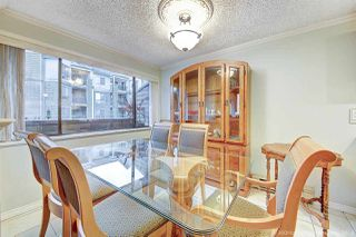 Photo 8: 109 7295 MOFFATT Road in Richmond: Brighouse South Condo for sale : MLS®# R2325454