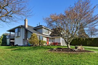 "Photo 2: 16953 58A Avenue in Surrey: Cloverdale BC House for sale in ""JERSEY HILLS ESTATES"" (Cloverdale)  : MLS®# R2326245"