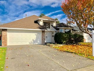 Main Photo: 6339 BRODIE Road in Delta: Holly House for sale (Ladner)  : MLS®# R2327605