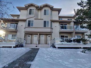 Main Photo: 81 2505 42 Street in Edmonton: Zone 29 Townhouse for sale : MLS®# E4138456