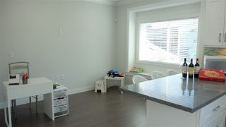 Photo 5: 4531 VICTORIA Drive in Vancouver: Victoria VE 1/2 Duplex for sale (Vancouver East)  : MLS®# R2330139