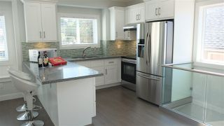 Photo 3: 4531 VICTORIA Drive in Vancouver: Victoria VE 1/2 Duplex for sale (Vancouver East)  : MLS®# R2330139