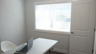 Photo 8: 4531 VICTORIA Drive in Vancouver: Victoria VE 1/2 Duplex for sale (Vancouver East)  : MLS®# R2330139