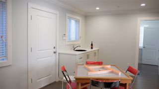 Photo 2: 4531 VICTORIA Drive in Vancouver: Victoria VE 1/2 Duplex for sale (Vancouver East)  : MLS®# R2330139