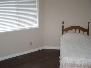 """Photo 11: 126 7610 EVANS Road in Chilliwack: Sardis West Vedder Rd House 1/2 Duplex for sale in """"COTTONWOOD REITREMENT VILLAGE"""" (Sardis)  : MLS®# R2330361"""