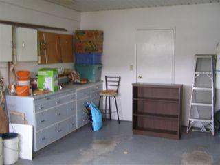 """Photo 15: 126 7610 EVANS Road in Chilliwack: Sardis West Vedder Rd House 1/2 Duplex for sale in """"COTTONWOOD REITREMENT VILLAGE"""" (Sardis)  : MLS®# R2330361"""