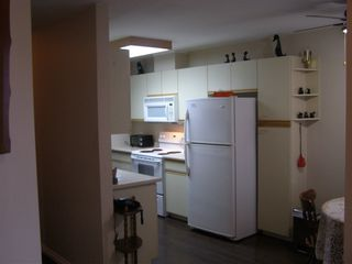 """Photo 6: 126 7610 EVANS Road in Chilliwack: Sardis West Vedder Rd House 1/2 Duplex for sale in """"COTTONWOOD REITREMENT VILLAGE"""" (Sardis)  : MLS®# R2330361"""