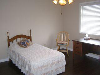 """Photo 8: 126 7610 EVANS Road in Chilliwack: Sardis West Vedder Rd House 1/2 Duplex for sale in """"COTTONWOOD REITREMENT VILLAGE"""" (Sardis)  : MLS®# R2330361"""