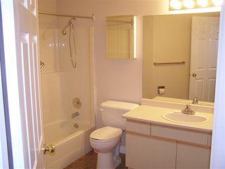 """Photo 12: 126 7610 EVANS Road in Chilliwack: Sardis West Vedder Rd House 1/2 Duplex for sale in """"COTTONWOOD REITREMENT VILLAGE"""" (Sardis)  : MLS®# R2330361"""