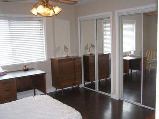 """Photo 9: 126 7610 EVANS Road in Chilliwack: Sardis West Vedder Rd House 1/2 Duplex for sale in """"COTTONWOOD REITREMENT VILLAGE"""" (Sardis)  : MLS®# R2330361"""