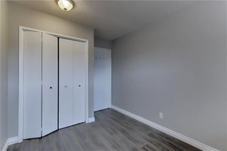 Photo 18: 104 2720 RUNDLESON Road NE in Calgary: Rundle Row/Townhouse for sale : MLS®# C4221687