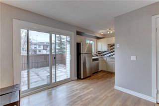 Photo 8: 104 2720 RUNDLESON Road NE in Calgary: Rundle Row/Townhouse for sale : MLS®# C4221687