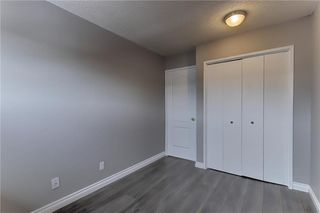 Photo 15: 104 2720 RUNDLESON Road NE in Calgary: Rundle Row/Townhouse for sale : MLS®# C4221687
