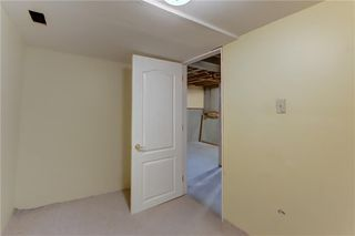 Photo 29: 104 2720 RUNDLESON Road NE in Calgary: Rundle Row/Townhouse for sale : MLS®# C4221687