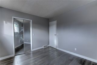 Photo 24: 104 2720 RUNDLESON Road NE in Calgary: Rundle Row/Townhouse for sale : MLS®# C4221687