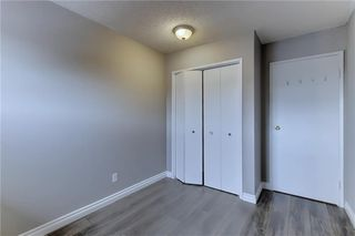 Photo 19: 104 2720 RUNDLESON Road NE in Calgary: Rundle Row/Townhouse for sale : MLS®# C4221687