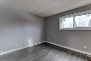 Photo 23: 104 2720 RUNDLESON Road NE in Calgary: Rundle Row/Townhouse for sale : MLS®# C4221687