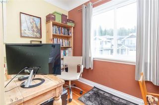Photo 12: 3354 Vision Way in VICTORIA: La Happy Valley House for sale (Langford)  : MLS®# 804311
