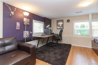 Photo 15: 3354 Vision Way in VICTORIA: La Happy Valley House for sale (Langford)  : MLS®# 804311