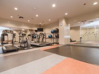"""Photo 17: 1708 233 ROBSON Street in Vancouver: Downtown VW Condo for sale in """"TV Towers"""" (Vancouver West)  : MLS®# R2336032"""