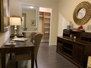 Photo 10: 603 8538 203A Street in Langley: Willoughby Heights Condo for sale : MLS®# R2336166
