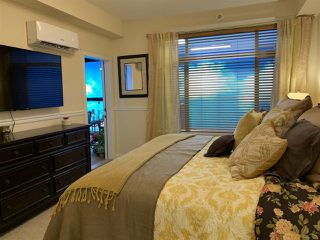 Photo 4: 603 8538 203A Street in Langley: Willoughby Heights Condo for sale : MLS®# R2336166