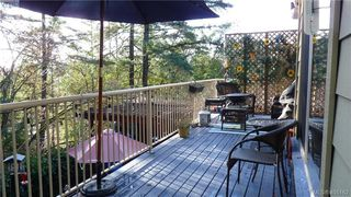 Photo 4: 683 Kingsview Ridge in VICTORIA: La Mill Hill House for sale (Langford)  : MLS®# 805062
