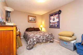 Photo 26: 683 Kingsview Ridge in VICTORIA: La Mill Hill House for sale (Langford)  : MLS®# 805062