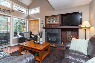 Photo 13: 683 Kingsview Ridge in VICTORIA: La Mill Hill House for sale (Langford)  : MLS®# 805062