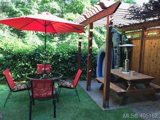 Photo 35: 683 Kingsview Ridge in VICTORIA: La Mill Hill House for sale (Langford)  : MLS®# 805062