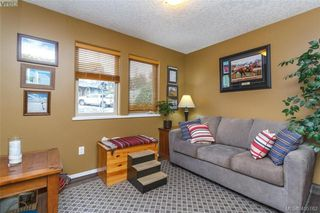 Photo 21: 683 Kingsview Ridge in VICTORIA: La Mill Hill House for sale (Langford)  : MLS®# 805062