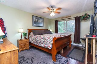 Photo 16: 683 Kingsview Ridge in VICTORIA: La Mill Hill House for sale (Langford)  : MLS®# 805062
