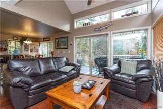 Photo 15: 683 Kingsview Ridge in VICTORIA: La Mill Hill House for sale (Langford)  : MLS®# 805062