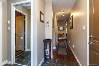 Photo 10: 683 Kingsview Ridge in VICTORIA: La Mill Hill House for sale (Langford)  : MLS®# 805062