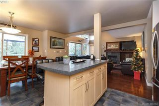 Photo 9: 683 Kingsview Ridge in VICTORIA: La Mill Hill House for sale (Langford)  : MLS®# 805062