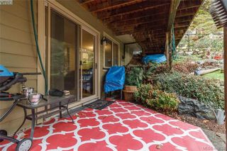 Photo 28: 683 Kingsview Ridge in VICTORIA: La Mill Hill House for sale (Langford)  : MLS®# 805062