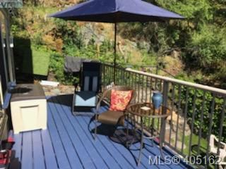 Photo 33: 683 Kingsview Ridge in VICTORIA: La Mill Hill House for sale (Langford)  : MLS®# 805062