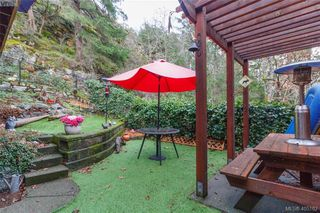 Photo 29: 683 Kingsview Ridge in VICTORIA: La Mill Hill House for sale (Langford)  : MLS®# 805062