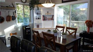 Photo 11: 683 Kingsview Ridge in VICTORIA: La Mill Hill House for sale (Langford)  : MLS®# 805062