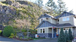 Photo 2: 683 Kingsview Ridge in VICTORIA: La Mill Hill House for sale (Langford)  : MLS®# 805062