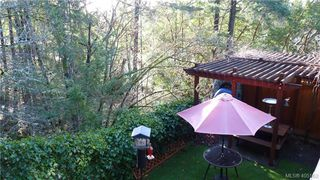 Photo 3: 683 Kingsview Ridge in VICTORIA: La Mill Hill House for sale (Langford)  : MLS®# 805062