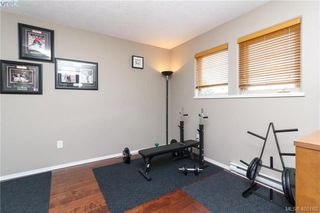 Photo 19: 683 Kingsview Ridge in VICTORIA: La Mill Hill House for sale (Langford)  : MLS®# 805062