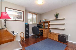 Photo 20: 683 Kingsview Ridge in VICTORIA: La Mill Hill House for sale (Langford)  : MLS®# 805062