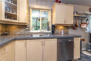 Photo 7: 683 Kingsview Ridge in VICTORIA: La Mill Hill House for sale (Langford)  : MLS®# 805062