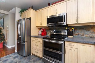 Photo 6: 683 Kingsview Ridge in VICTORIA: La Mill Hill House for sale (Langford)  : MLS®# 805062