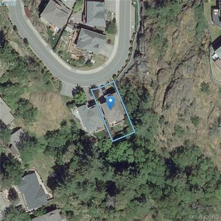 Photo 39: 683 Kingsview Ridge in VICTORIA: La Mill Hill House for sale (Langford)  : MLS®# 805062