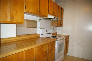 Photo 10: 303 10528 29 Avenue in Edmonton: Zone 16 Condo for sale : MLS®# E4144294